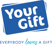 YourGift Cards B.V.